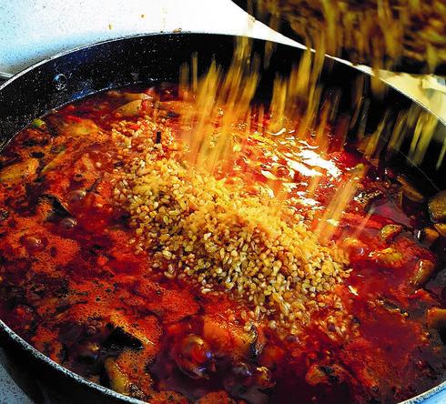 פתרון נהדר לשאלה הנצחית: מה נבשל היום?