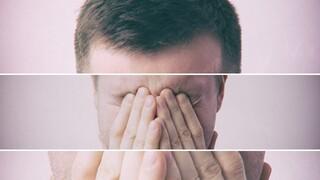 פוסט טראומה, הפציעה השקופה