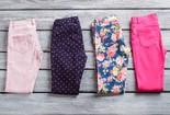 איך בוחרים מכנסיים?