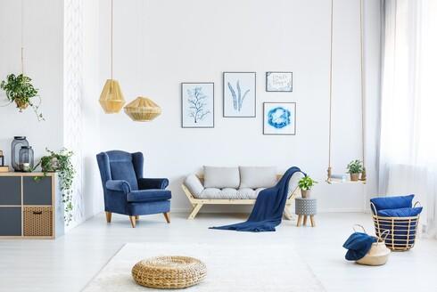 טיפים למכירת הדירה