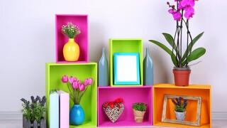 טריקים קטנים למכירת דירה
