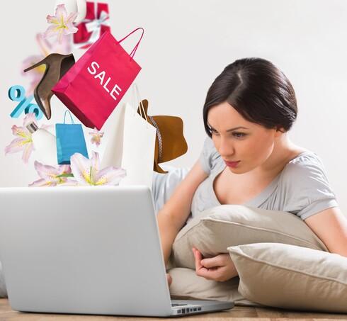 פנו לחברת האשראי או לבנק ודרשו פטור מתשלום דמי כרטיס
