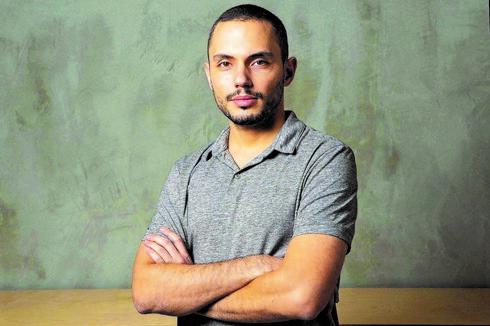 דניאל לאונר, מנהל מוצר תשלומים בבנק הדיגיטלי הראשון (בהקמה)
