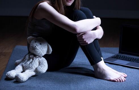 בת 15 הפכה לקורבן של עבירת מין