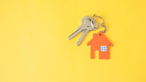 להימנע מטועות בקניית דירה