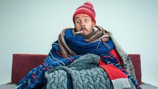 צינון, שפעת או קורונה?