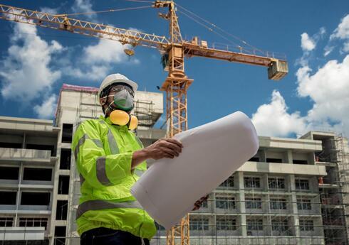 מומלץ להתנות את התשלום לקבלן עד לאחר קבלת אישור מהיועץ על טיב העבודה