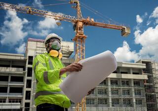 התחלות בנייה בראשון לציון