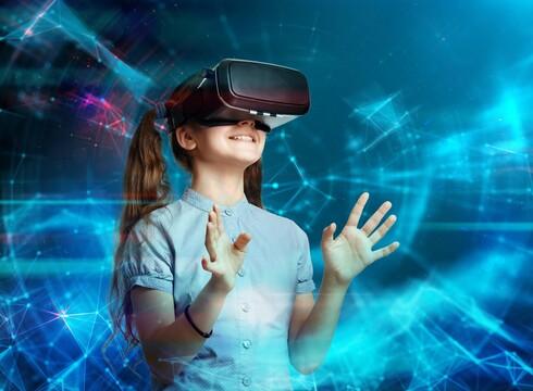 החינוך הטכנולוגי מתחיל היום מגיל צעיר, אבל שיטת הלימוד משתנה בהתאם לגיל