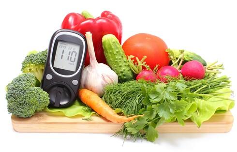 רידה במשקל של 5-7% בלבד ממשקל הגוף עשויה להפחית את הסיכון להתפתחות סוכרת
