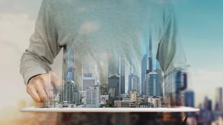 כל חברת בנייה תציג את הפרויקטים שלה בביתן תצוגה אינטראקטיבי