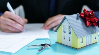 קונים דירה בלי ייעוץ משפטי