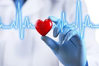 מרפאה חדשה תטפל במחלימי דום לב