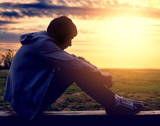התמודדות עם כישלון