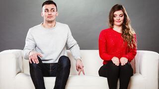 חרדה חברתית ומציאת זוגיות