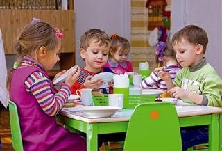 גן ילדים| צילום אילוסטרציה: שאטרסטוק