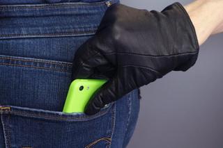 גניבת טלפון | צילום המחשה: shutterstock