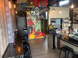מסעדה אסייתית כשרה למהדרין | צילום באדיבות: 'ווסאבי- אוכל רחוב אסייתי'